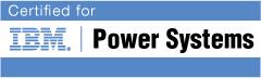 CertPowerSystems_color.jpg